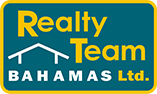 Realty Team Bahamas
